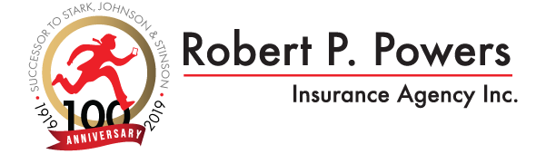 Robert Powers Insurance