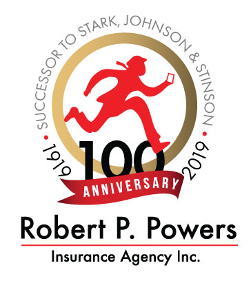 About Robert Powers Insurance